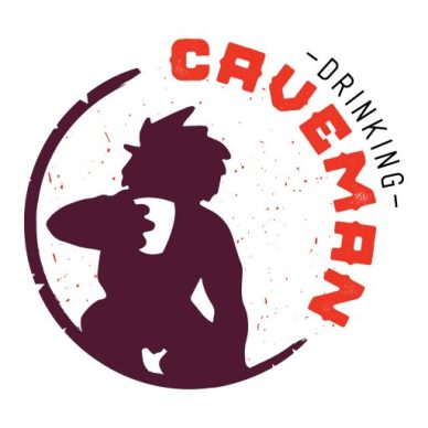 cropped-drinking-caveman-final-logo-01.jpg