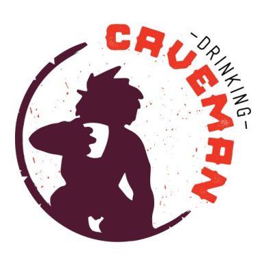 cropped-drinking-caveman-final-logo-01.jpg